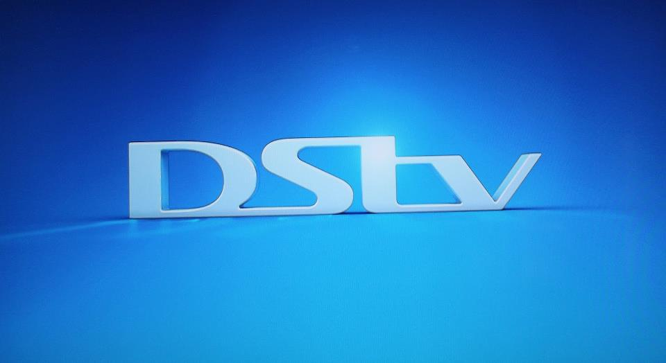 """DStv lança campanha """"para colmatar as dificuldades económicas"""" que os seus clientes enfrentam no momento"""