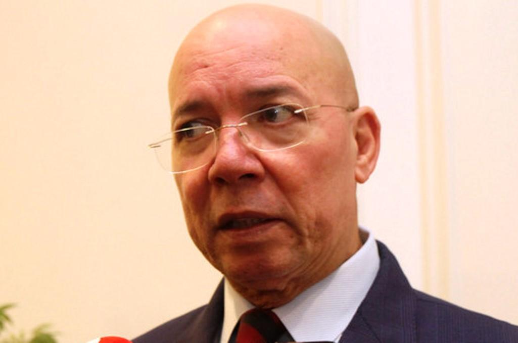 Angola sobe 19 lugares no ranking internacional do combate à corrupção