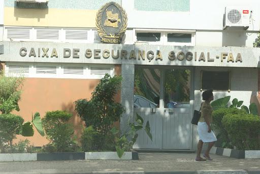 Eliminação de falsos pensionistas corta mais de 100 milhões de Kwanzas mensais no Bié