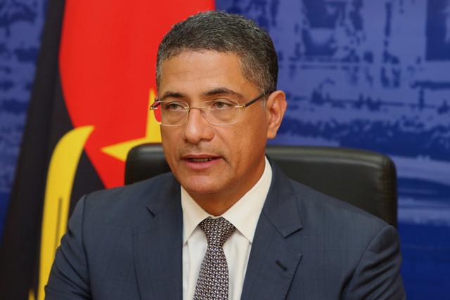 Angola possui a tarifa de electricidade mais baixa da Região Austral, afirma ministro