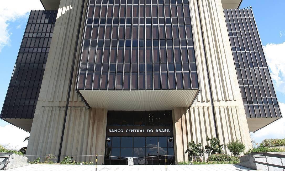 Bancos centrais desenvolvem acção conjunta para trazer liquidez em meio à crise do coronavírus