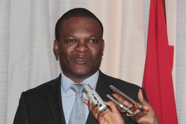 Política Nacional da Juventude apresentada publicamente em Luanda
