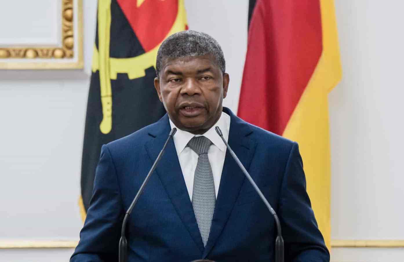 PR nomeia novos dirigentes para os Ministérios da Educação e Administração Pública