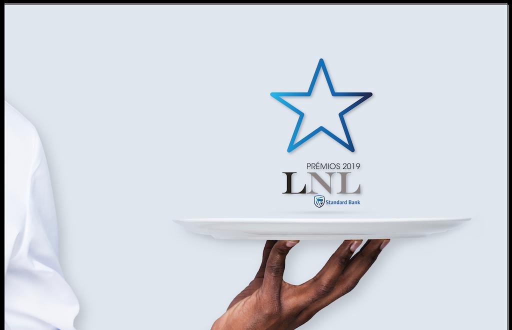 Prémios LNL e Jantares Nómadas adiados por tempo indeterminado