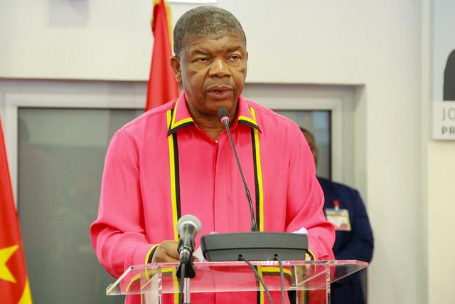 MPLA está comprometido com a realização das eleições autárquicas