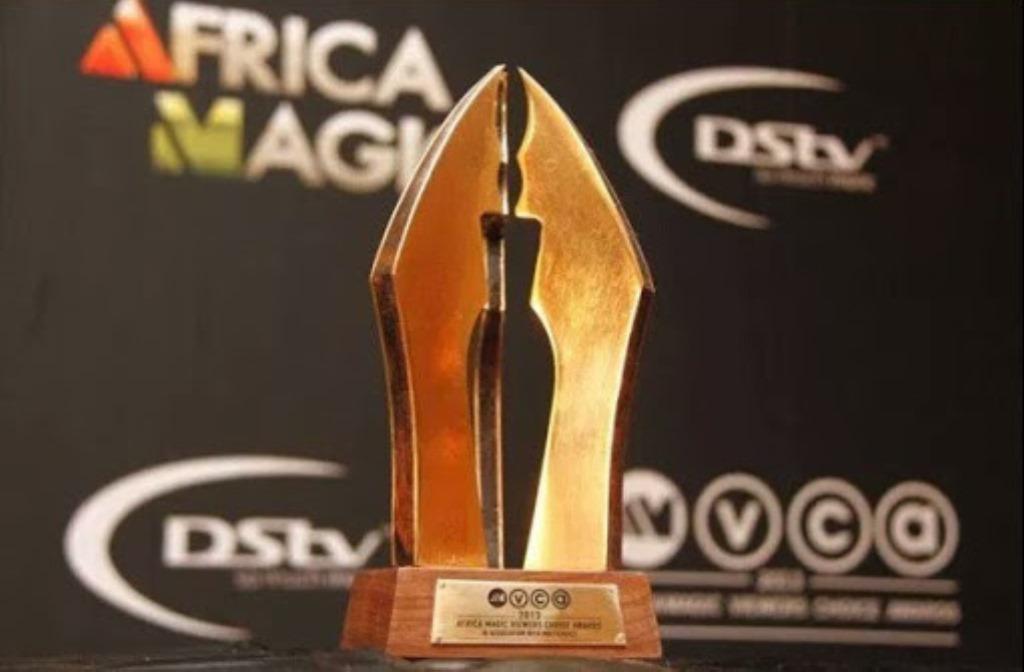 Prémios Africa Magic Choice: Vencedores e outros destacados