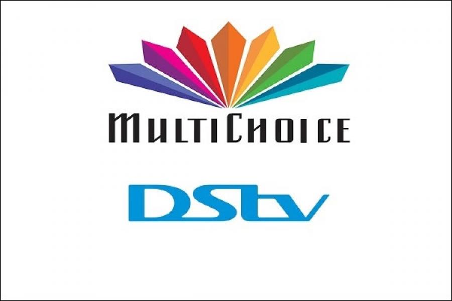 MultiChoice afirma reforçar compromisso com os clientes e disponibiliza mais conteúdo