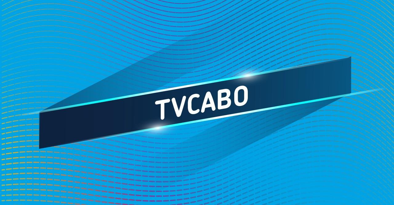 """""""Solidária com o actual momento"""", TVCABO decide não aumentar os preços no final do mês"""