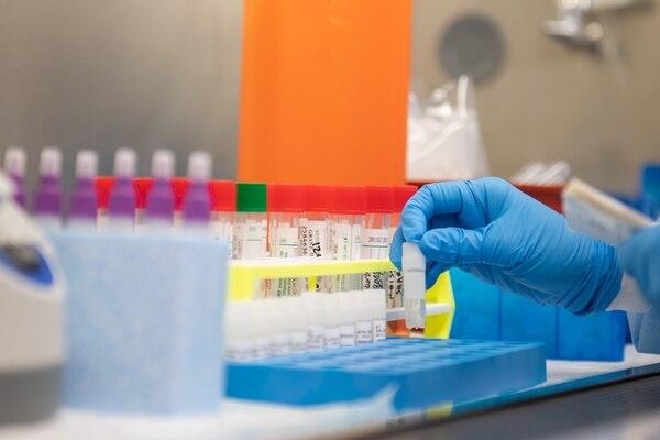 Novo coronavírus pode ter saído de laboratório em Wuhan