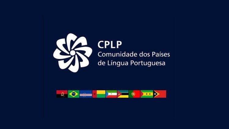 Especialista apela para a criação duma plataforma de entendimento na CPLP