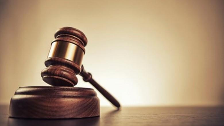 Huambo: Cidadã é condenada a 4 meses de prisão por desobediência ao Estado de Emergência