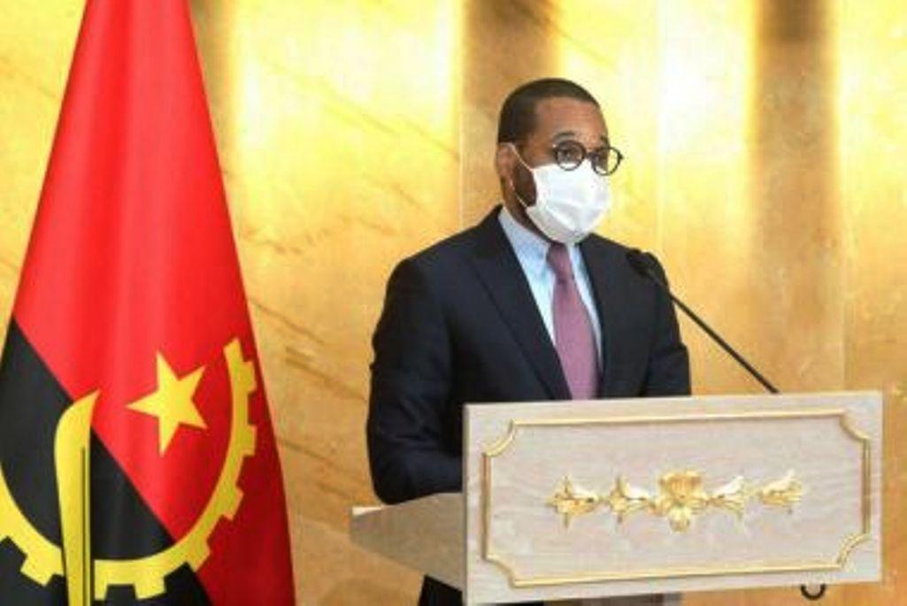 Ministro afirma que aprovação do pacote legislativo deve obedecer à realidade financeira do país