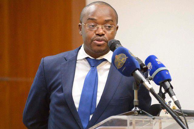 Salários de até 70 mil kwanzas estarão isentos do IRT