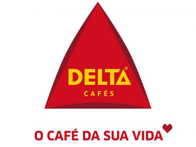 DELTA CAFÉS promove iniciativa de apoio à restauração