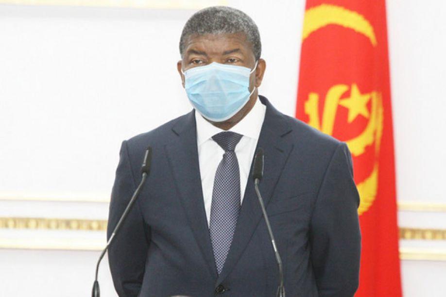 Presidente exige maior atenção aos programas de desenvolvimento sócio-económico