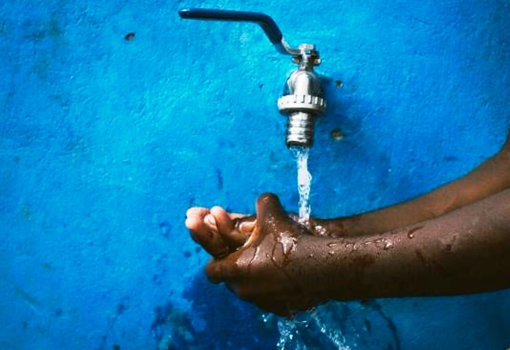 Covid-19: Escolas em Malanje instalam pontos de higienização