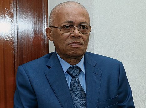 António Fonseca lamenta não haver trabalhos à altura do Prémio do Livro Infantil