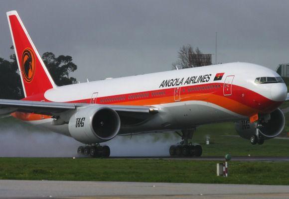 TAAG vai aumentar frequência de voos às províncias