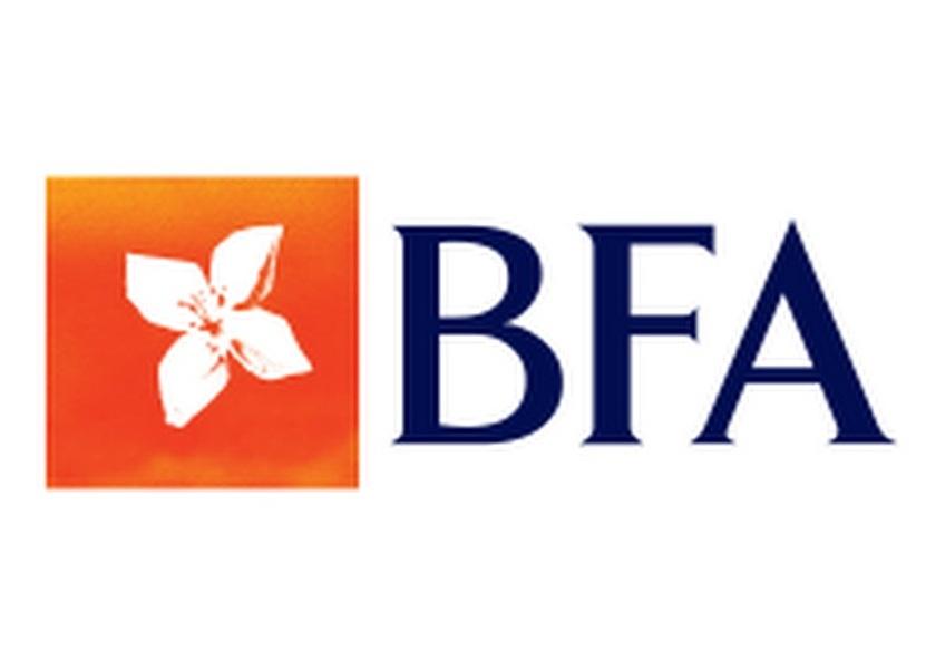 BFA premia vencedores da  2ª edição do programa solidário