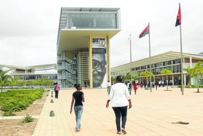 Programa vai apoiar sistema de ensino superior na produção de conhecimentos