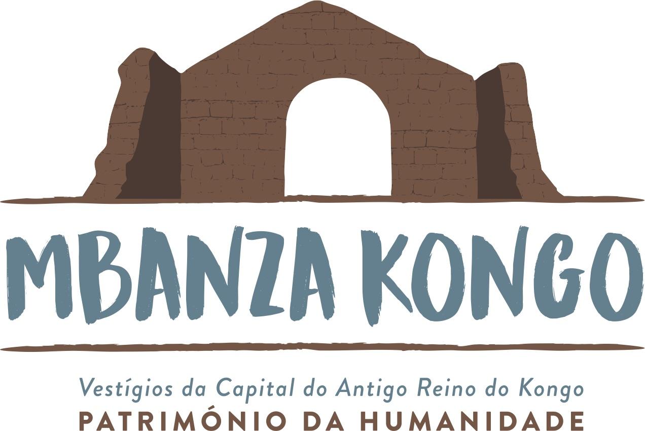 Mbanza Kongo completa hoje anos três anos como Património Cultural Mundial