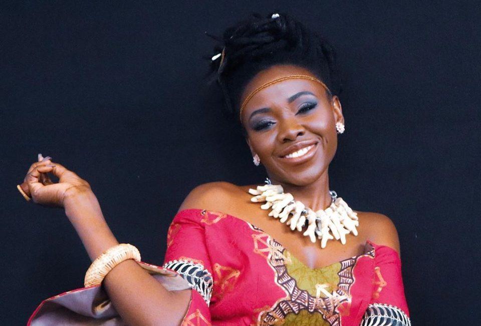 """Mwana Afrika junta-se aos """"criadores pretos"""" no Trace Brasil"""