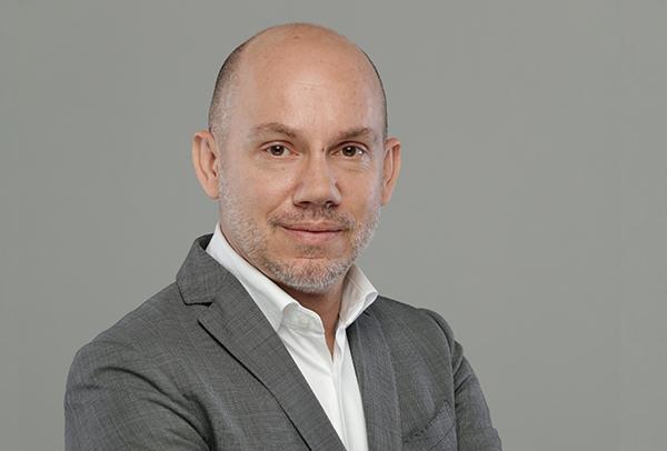 """""""A publicidade tem um papel fundamental na economia dos países"""", afirmou António Páscoa"""