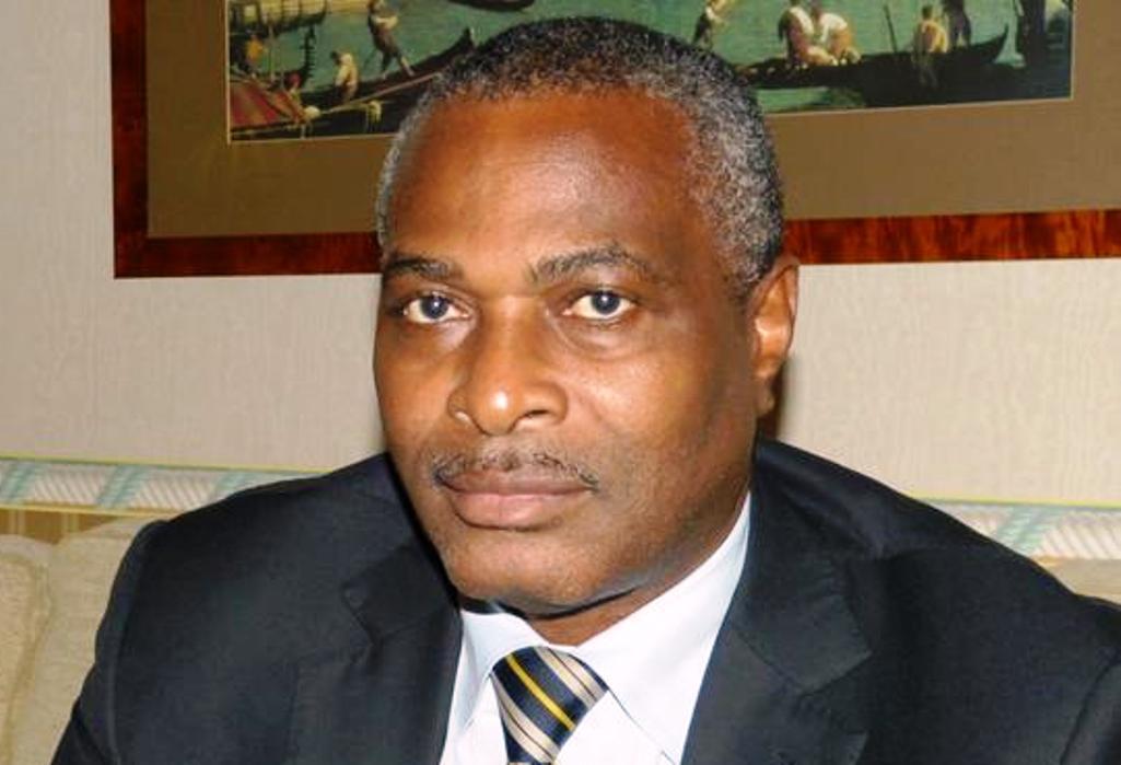 Abel Chivukuvuku declara que o PRA-JA já é uma realidade na vida dos angolanos