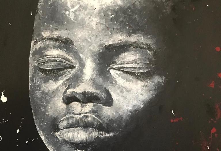 """Adilson Viera expõe """"Vivência de um Aprendiz"""" na Galeria Tamar Golan"""