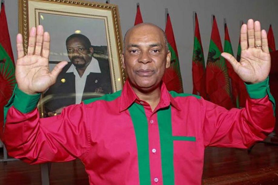 UNITA quer repor a História e afirma que o MPLA vai se arrepender quando acontecer a alternância do poder