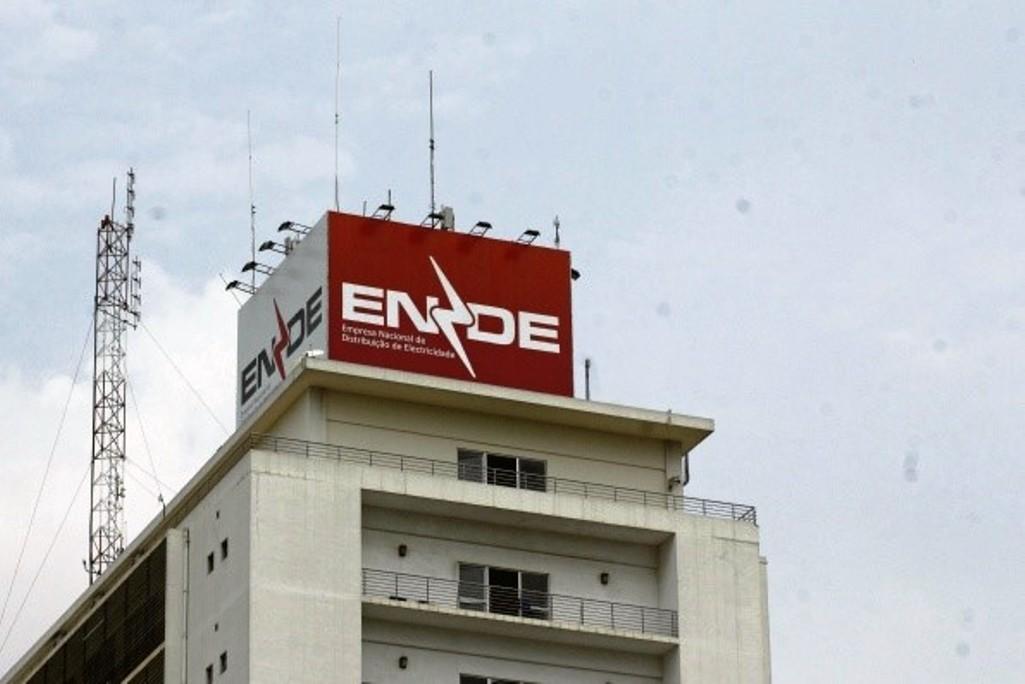 Lunda Norte: Clientes da ENDE com dívida de mais de 958 milhões de kwanzas