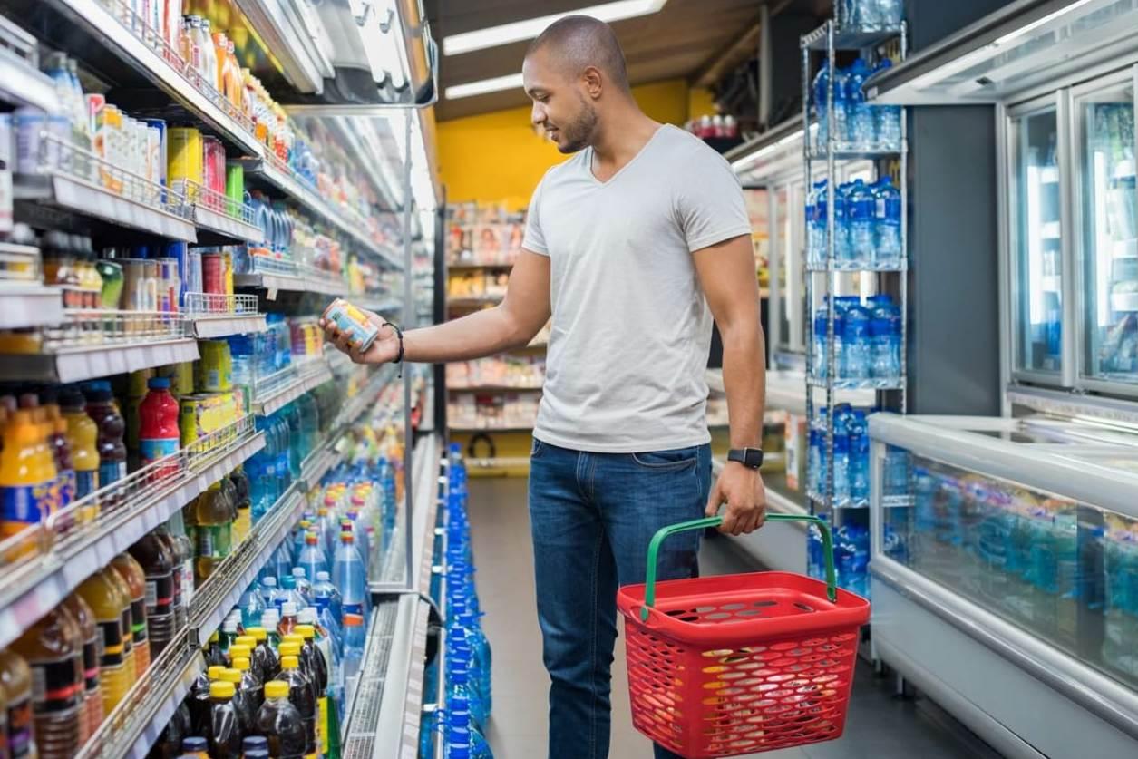 Keyresearch promove debate sobre consumidores em tempos de pandemia
