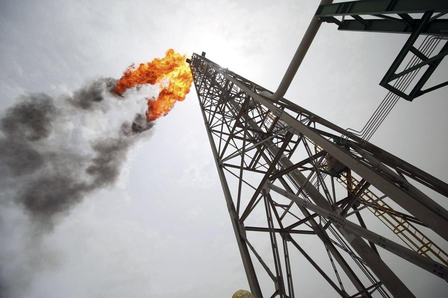 FPSO Grande Plutónio ultrapassa cifra dos 600 milhões barris de petróleo
