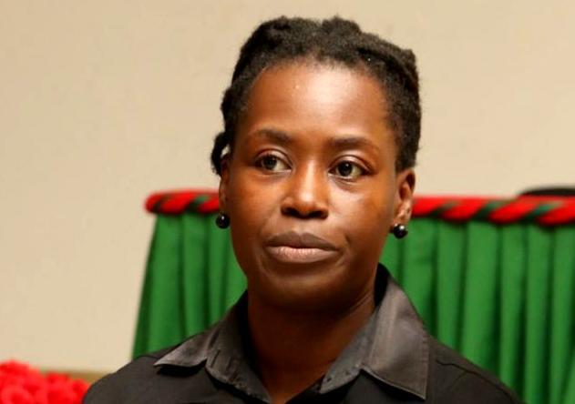 UNITA diz que o MPLA não cumpriu promessa sobre a realização das autarquias
