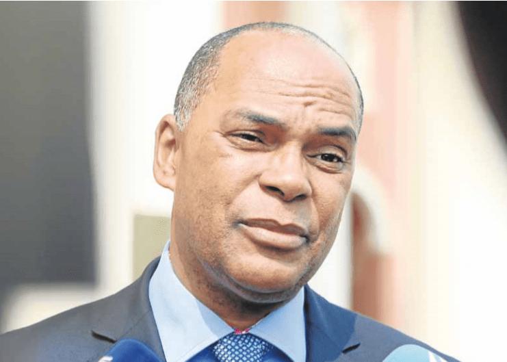 Presidente da UNITA afirma ser impossível ganhar as eleições com a actual CNE
