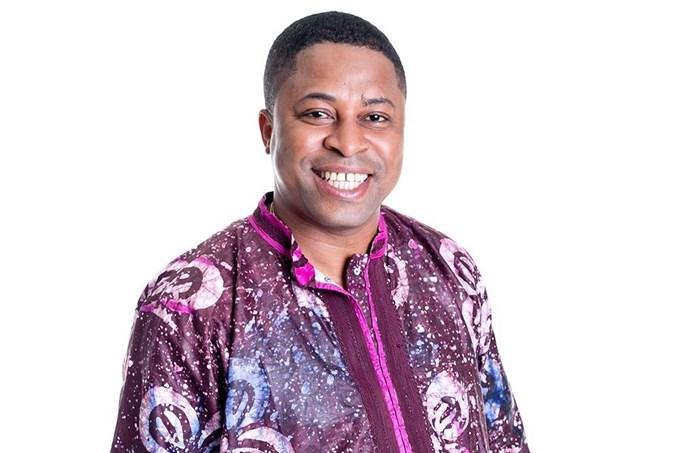 Morreu Larama, vencedor do primeiro Big Brother Angola