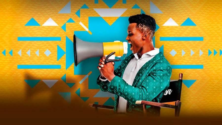Jovens africanos graduam-se com distinção nas Academias MultiChoice Talent Factory