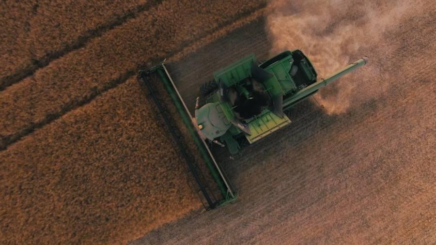 IGAPE abre concurso para privatização de empreendimentos agro-industriais