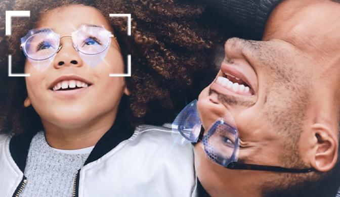 ZEISS cria revestimento anti-reflexo com propriedades anti-bacterianas  para óculos