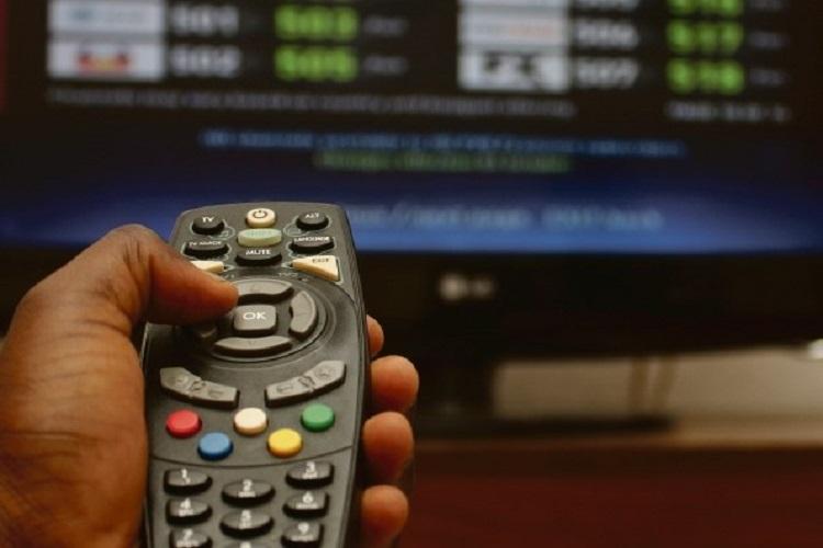 Novo canal de entretenimento estreia hoje na DStv