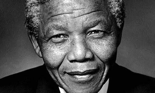 Mensagens de Mandela devem inspirar-nos para um mundo mais unido, considera ONU