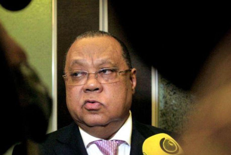 PGR afirma que não gere bens recuperados a favor do Estado