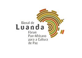 Datas da 2ª Bienal sujeitas a alterações devido à cimeira da União Africana