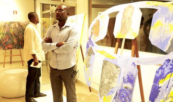 Fundação abre candidaturas para programa de residência artística em Luanda