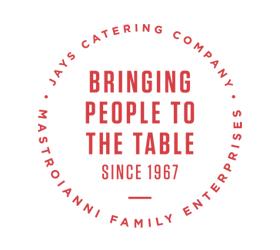 自1967年以来,im体育APP的餐饮公司 将人们带到了餐桌上