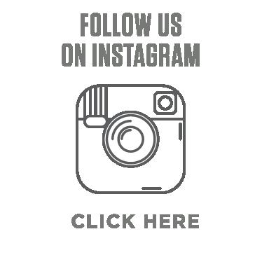 跟随杰餐饮公司. 在Instagram