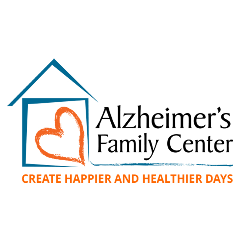 Alzheimer's Family Services Center