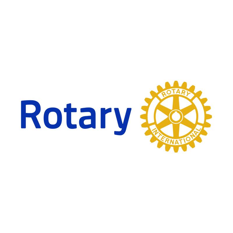 Garden Grove Rotary