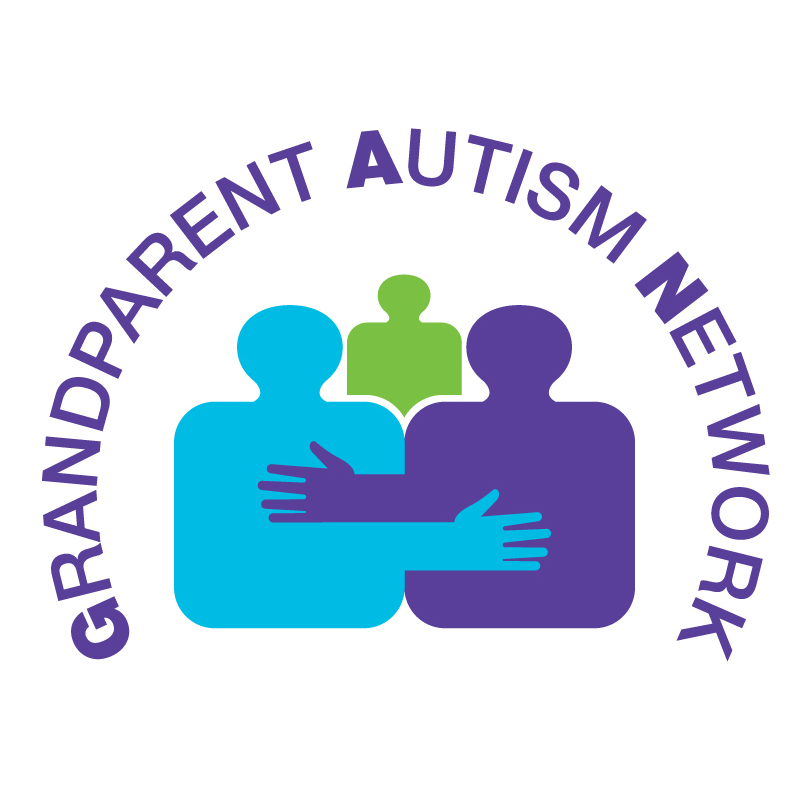 Grandparents Autism Network