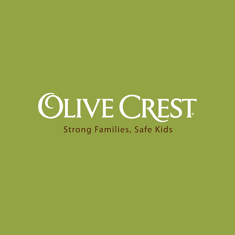 Olive Crest Children's Home